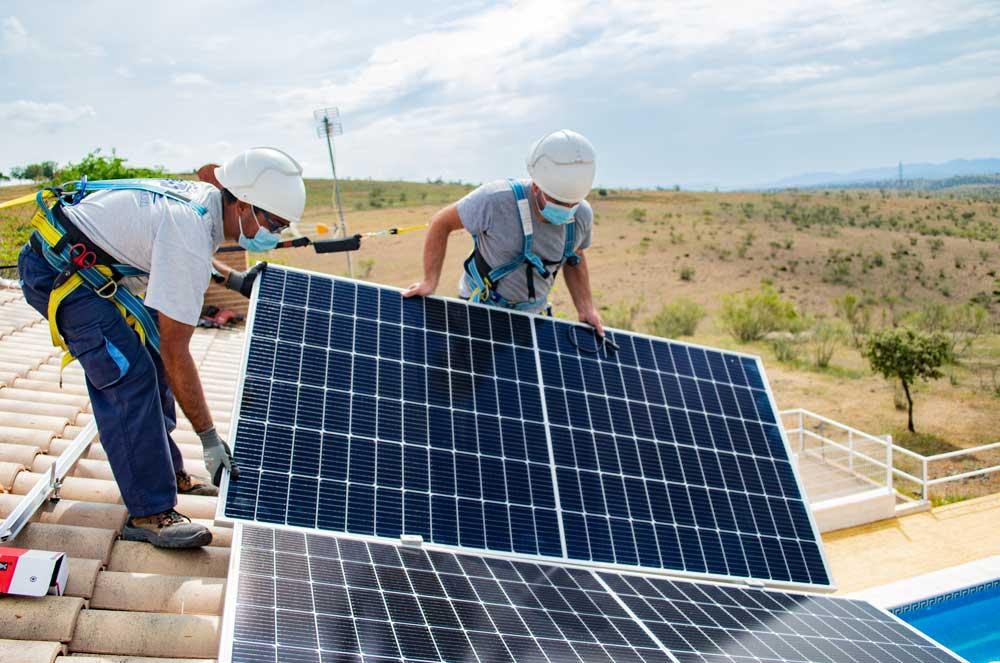 Autoconsumo solar: la clave para ahorrar con la nueva tarifa eléctrica